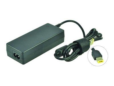 2-Power 