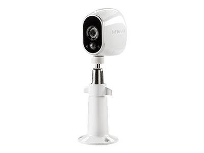 NETGEAR Arlo Outdoor Security Mount in White