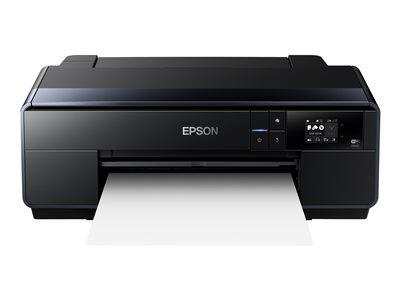 Epson SureColor SC-P600 Colour Inkjet Printer