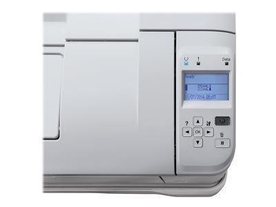 Epson WorkForce AL-M8100DN 40ppm A3 Mono Laser Printer