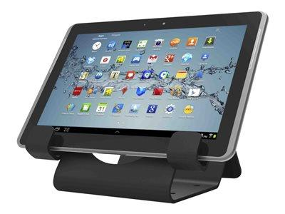 Maclocks Universal Tablet Holder - Black