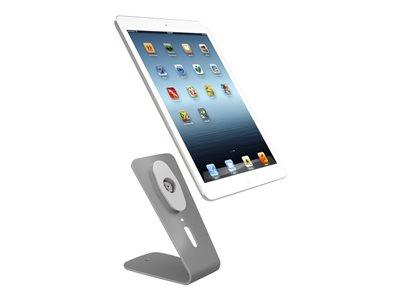 Maclocks The HoverTab Security Tablet Stand - Mounting kit