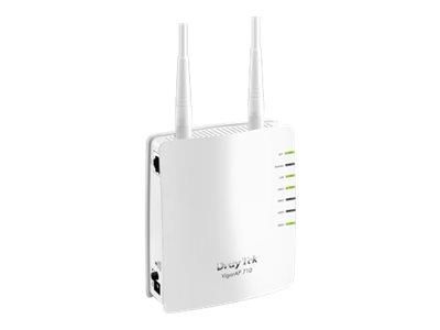 DrayTek Vigor AP-710 Access Point
