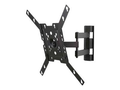 "Peerless-AV Medium/Large Articulating Wall Mount For 32-50"" Screens"