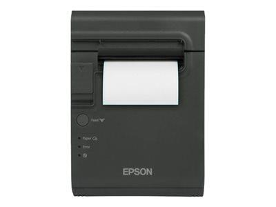 Epson TM-L90 -412 S01 BUILT-IN USB