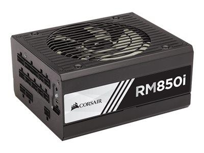 Corsair RM850i SERIES 850w 80+ Gold Modular PSU