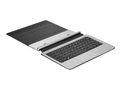 HP Elite x2 1011 G1 Travel Keyboard