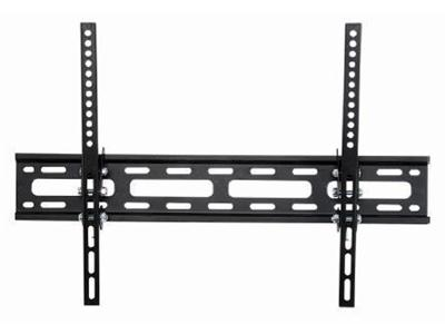V7 Low-profile Wall Mount