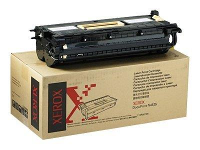 Xerox High Capacity Print Cartridge (Yield 30,000 Pages)