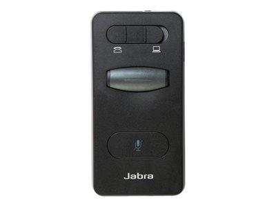 Jabra LINK 860 Amplifer