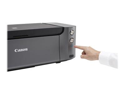 Canon PIXMA Pro-10S Colour InkJet Printer