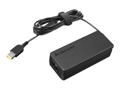 Lenovo ThinkPad 65W AC Adapter (ST) - EU