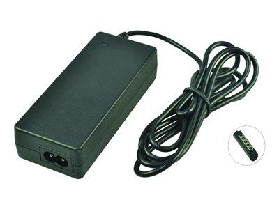 2-Power AC Adapter 12V 45W Includes Power Cable