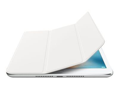 Apple iPad mini 4 Smart Cover - White