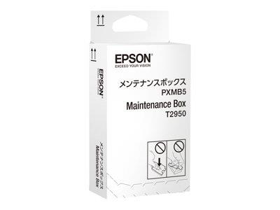 Epson T2950 Maintenance Box for WorkForce WF-100W
