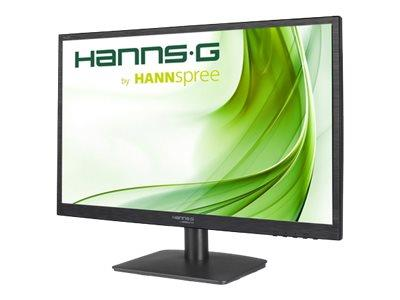"Hannspree HL225DNB 21.5"" 1920x1080 5ms VGA DVI LED Monitor"