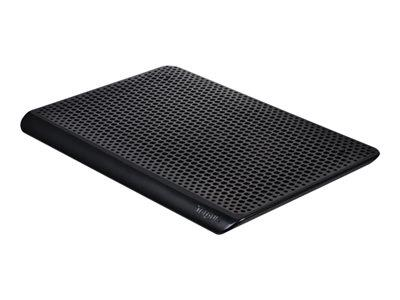 Targus Ultraslim Laptop Chill Mat - Black