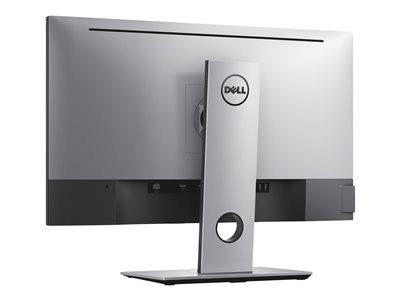 "Dell UltraSharp UP2716D 27"" 2560x1440 6ms HDMI DisplayPort USB IPS LED Monitor"