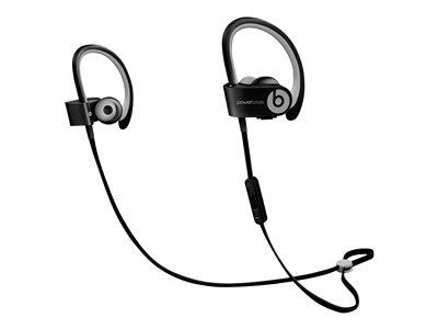 Beats Powerbeats 2 Wireless In-Ear - Black Sport