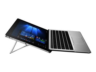 "HP Elite x2 1012 G1 Intel Core M5-6Y54 8GB 512GB SSD 12"" Windows 10 Professional 64-bit"