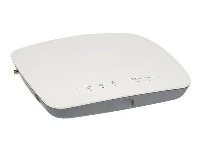 NetGear ProSAFE WAC720  2 x 2 Dual Band Wireless AC Access Point