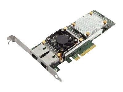 Dell Broadcom 57810 10GB Network Adapter