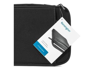 Kensington Universal Laptop Sleeve 11""