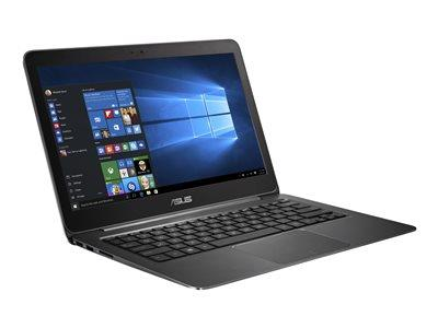 "Asus UX305CA Intel Core M3-6Y30 8GB 128GB SSD 13.3"" Win 10"