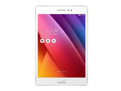 "Asus ZenPad S 8.0 Z580C Intel Atom Z3530 2GB 16GB 8"" Tablet White"