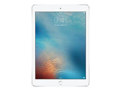 Apple iPad Pro 9.7-inch Wi-Fi 32GB Silver