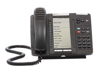Mitel 5320e Handset Business Telephone