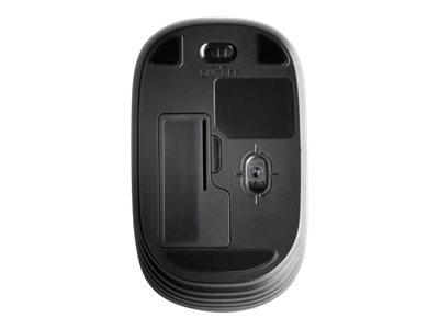 Kensington Kensington Pro Fit® Bluetooth® Mobile Mouse - Black