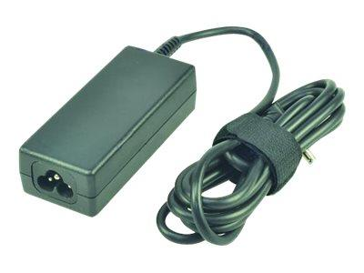 PSA Parts AC Adapter 19.5V 3.33A 65W includes power cable