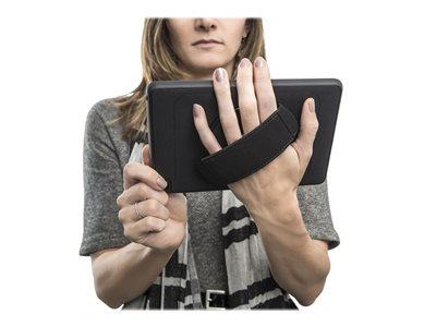 Griffin Airstrap 360 iPad Mini 4 Black