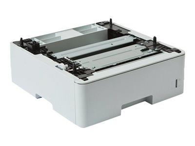 Brother LT6505 520 Sheet Optional Paper Tray