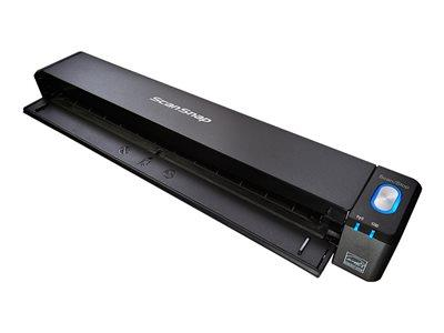 Fujitsu ScanSnap iX100 Mobile Wireless Document Scanner