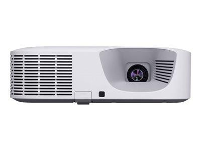 Casio XJ-V100W-UJ 3000LM WXGA DLP Technology Projector