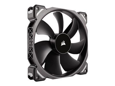 Corsair ML140 Pro ML Series 140mm Magnetic RPM Fan