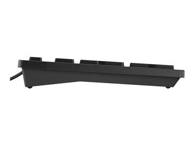 Dell KB216 Keyboard USB Black For Inspiron 17 5759, 3459