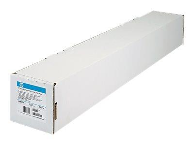 HP Universal Gloss Photo Paper