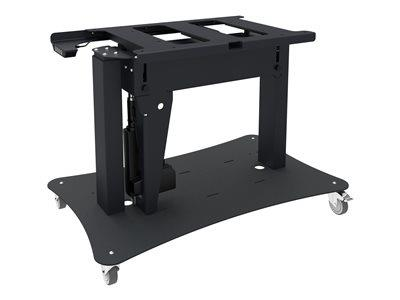 iiyama Touch Stand Compatible With: TF3237MSC-B1AG TF4237MSC
