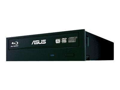 Asus BW-16D1HT 16X Blu-Ray Writer Internal SATA BDXL
