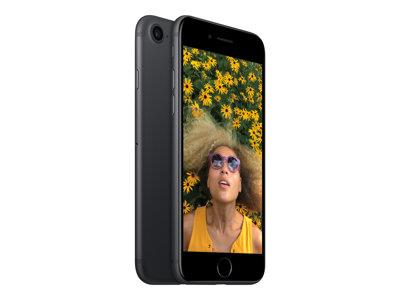 Apple iPhone 7 32GB Black - Unlocked