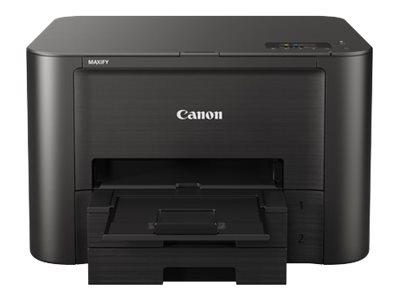 Canon MAXIFY iB4150 Colour Inkjet Printer