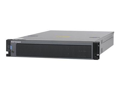 NETGEAR ReadyNAS 3312 NAS Server 0GB Rackmountable