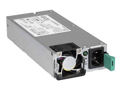 NETGEAR 550W 100-240VAC Power Supply Unit