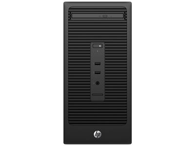 HP 280 G2 MT Intel Core i5-6500 4GB 500GB Windows 10 Professional