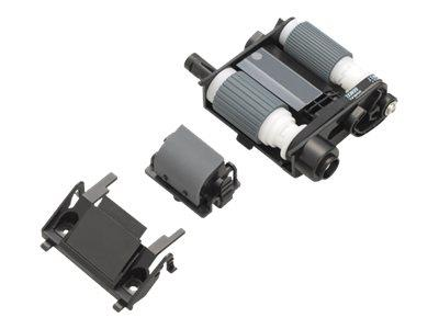 Epson Roller Assembly Kit (Workforce DS-6500 / 7500 Series)