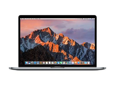 "Apple MacBook Pro 15"" w/ Touch Bar 2.6GHz Core i7 256GB Space Grey"