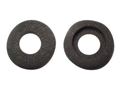 Plantronics Supraplus Donut Foam Ear Cushions (pack of 2)